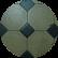 TABACALERA 5 círculo
